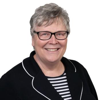 Frau Barbara Schwittay