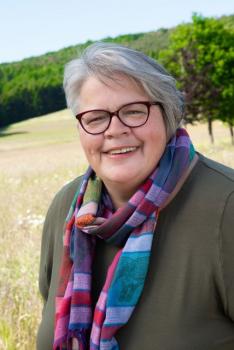 Frau Ingrid Diekmann-Vemmer, gen . Meier