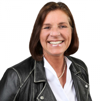 Frau Elke Rosenthal