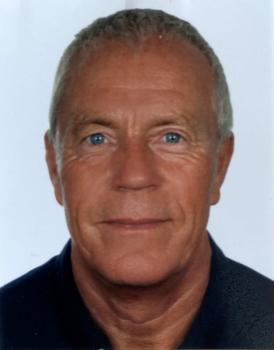 Herr Andreas Upmann-Dallmeyer